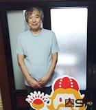 桜井様ご家族