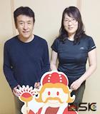 福井市 片矢様